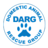 Domestic Animal Rescue Group photo