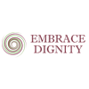 Embrace Dignity  photo