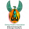 Energy Healer Association  photo