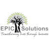 Epic Solutions photo