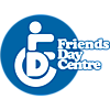 Friends Day Centre  photo