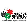 George Business Chamber  photo