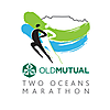 Old Mutual Two Oceans Marathon  photo