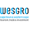 Wesgro photo