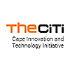 Cape Innovation and Technology Initiative - CiTi photo