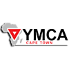 Cape Town YMCA photo
