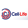 Cell-Life photo