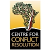 Centre for Conflict Resolution  photo