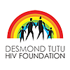 Desmond Tutu HIV Foundation  photo