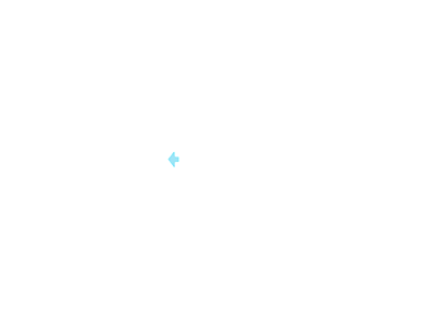 A4-white-logo_long2.png - 350.Org Africa image