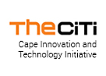 TheCiti_-header.jpg - Cape Innovation and Technology Initiative - CiTi image
