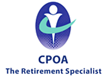 CPOA-Final-Logo.png - Cape Peninsula Organisation for the Aged image