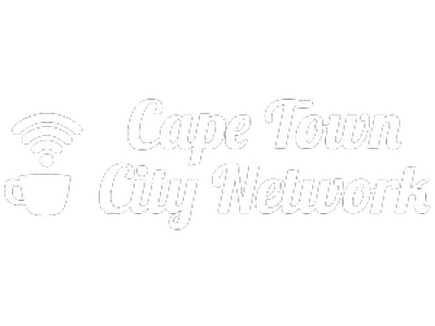 logo (1).png - Cape Town City Network Introduction Group  image