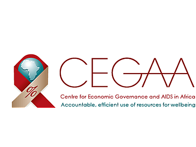 logo.png - Centre for Economic Governace and AIDS in Africa image