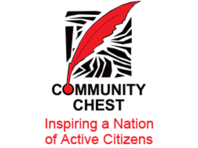 logo-2.png - Community Chest of the Western Cape image