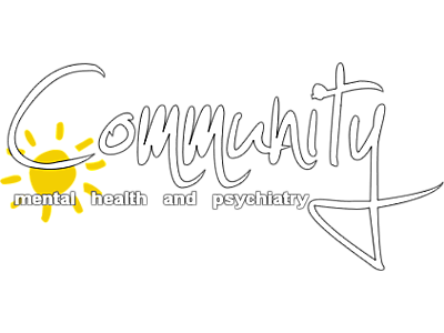 logo-3.png - Community Mental Health and Psychiatry  image