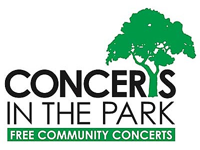 logo.jpg - Concert in the Park image