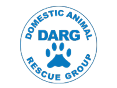 logo-02.png - Domestic Animal Rescue Group image