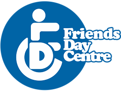 Logo-2.png - Friends Day Centre  image