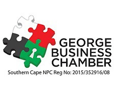 cropped-weblogo-2016.jpg - George Business Chamber  image